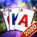 Solitaire Tripeaks Diary Solitaire Card Classic  1.20.0 for Android