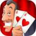 Solitaire Perfect Match 2020.4.1537