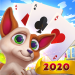 Solitaire Pets Adventure – Free Classic Card Game 2.7.175