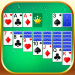 Solitaire Plus – Free Card Game 1.1.5