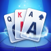 Solitaire Showtime: Tri Peaks Solitaire Free & Fun 16.2.0