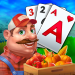Solitaire Tripeaks: Farm Adventure 1.1009.0