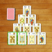 Solitaire pack 1.1.6