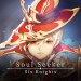 Soul Seeker: Six Knights – Strategy Action RPG  Soul Seeker: Six Knights – Strategy Action RPG   for Android