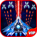 Space Shooter: Alien vs Galaxy Attack (Premium) 1.455