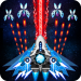 Space shooter – Galaxy attack – Galaxy shooter 1.472