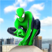 Spider Rope Hero: Ninja Gangster Crime Vegas City 1.0.12