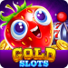 Jackpot Dream – 2021 Free Casino & New Slots Games  3.2.3 for Android