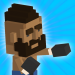Square Fists Boxing 🥊  1.98 for Android