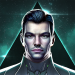 Stellaris: Galaxy Command, Sci-Fi, space strategy  Stellaris: Galaxy Command, Sci-Fi, space strategy   for Android