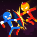 Stick Super: Hero – The stickman shadow fight 1.0.6