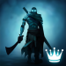 Stickman Master: League Of Shadow – Ninja Fight 1.6.3