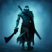 Stickman Master: League Of Shadow – Ninja Legends 1.4.0