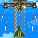 Strike Force 1945 War  6.2 for Android