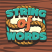 String of Words 1.2.6