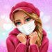 Super Stylist Dress Up & Style Fashion Guru  1.9.04 for Android