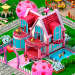 SuperCity: Building game 1.35.2