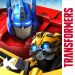 TRANSFORMERS: Forged to Fight 8.4.3