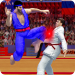 Tag Team Karate Fighting Games: PRO Kung Fu Master 2.3.1