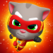 Talking Tom Hero Dash – Run Game 1.8.0.1043