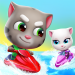 Talking Tom Jetski 2 3.7.0.25