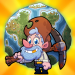 Tap Tap Dig – Idle Clicker Game 2.0.1