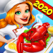 Tasty Chef – Cooking Games 2020 in a Crazy Kitchen 1.5.2