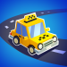 Taxi Run Crazy Driver  Taxi Run Crazy Driver   for Android