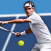 Tennis World Open 2020: Free Ultimate Sports Games 1.0.53