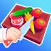 The Cook – 3D Cooking Game 1.1.5