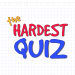 The Hardest Quiz – Brain Test 1.19