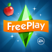 The Sims FreePlay  The Sims FreePlay   for Android