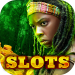 The Walking Dead: Free Casino Slots 208