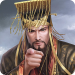 Three Kingdoms: Overlord  Three Kingdoms: Overlord   for Android