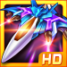 Thunder Assault: Raiden Striker 1.6.9