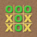 Tic Tac Toe (Another One!) 5.9