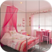 Tile Puzzle Girls Bedrooms 1.27