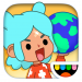 Toca Life World: Build stories & create your world 1.22