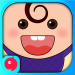 Toddler Learning Games – Little Kids Games 3.7.5.6