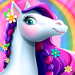 Tooth Fairy Horse – Caring Pony Beauty Adventure  2.3.21 for Android