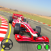 Top Speed Formula Car Racing: New Car Games 2020  2.5 for Android