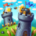 Tower Crush – Free Strategy Games 1.1.45
