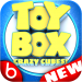 Toy Box Story Crazy Cubes – Free Puzzle Game  472 for Android