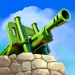 Toy Defence 2 — Tower Defense game 2.20.1