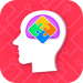 Train your Brain – Attention Games 1.5.7