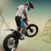 Trial Xtreme 4: extreme bike racing champions 2.8.13