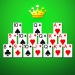 Tripeaks Solitaire  2.9.497 for Android