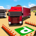 Truck Parking Adventure 3D:Impossible Driving 2018 1.1.4