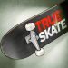 True Skate  1.5.30 for Android