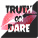 Truth or Dare – Best for Couples, Friends & Family 5.4
